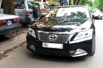 Uber, Grab và nội chiến trong lòng taxi truyền thống