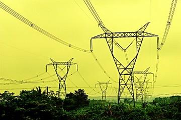 Doanh nghiệp nhiệt điện