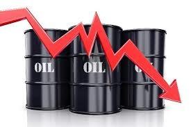 Giá dầu kéo dài mức giảm tháng 11 lên 9% do đồng USD tăng vọt