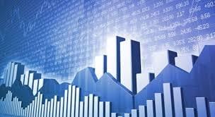 TTCK tháng 12: VN-Index chốt 600 điểm, khối ngoại mua ròng mạnh từ sau 17/12