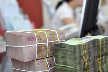 Gói hỗ trợ lãi suất 2009 và món nợ của Ngân hàng Nhà nước