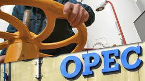 OPEC quyết bảo vệ thị phần, giá dầu WTI giảm xuống dưới 40 USD