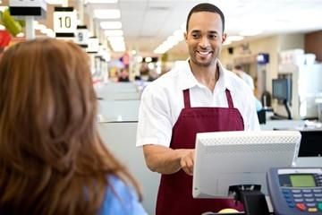 Vì sao doanh nghiệp tăng chi phí bán hàng?