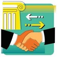 SHS: CTCP Tập đoàn T&T chuyển quyền sở hữu 6,2 triệu CP cho 2 NĐT