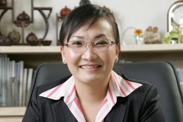 SBT, BHS: Bà Đặng Huỳnh Ức My hoàn tất bán khối lượng lớn cổ phiếu