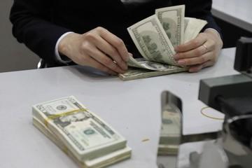 Kiều hối về TPHCM ước đạt 5,5 tỉ USD