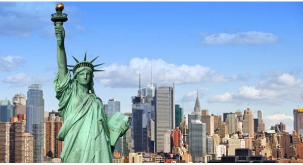 Các nước đổ xô tới Mỹ du học, vậy sinh viên Mỹ đi đâu?