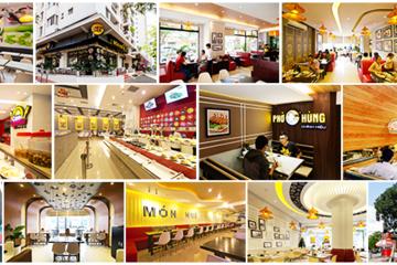 Huy Vietnam sắp tiến hành IPO tại Hong Kong?