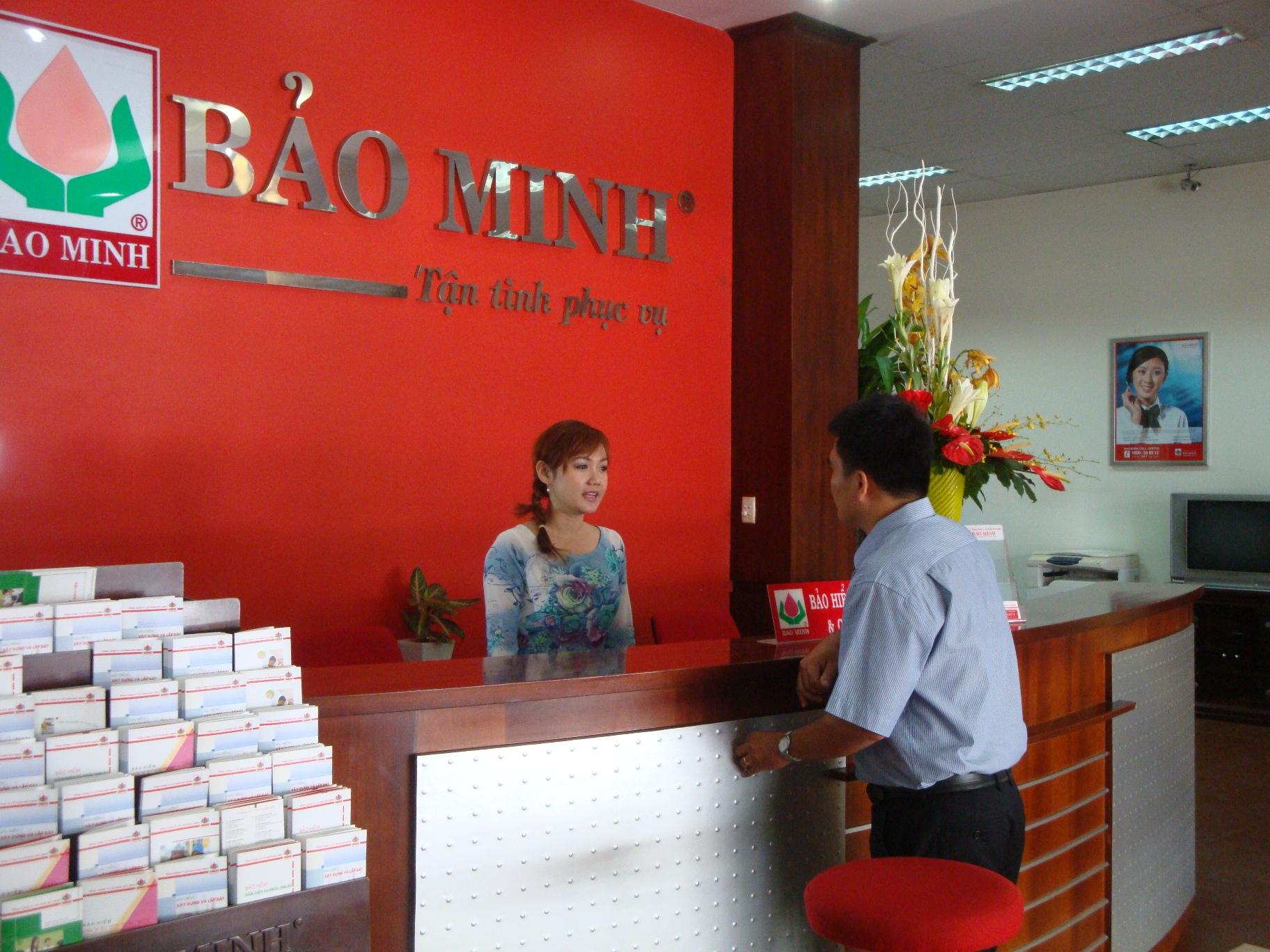 Bảo Minh lại muốn mua VNM, lượng đăng ký mua gấp 6,5 lần lượng đã thoái