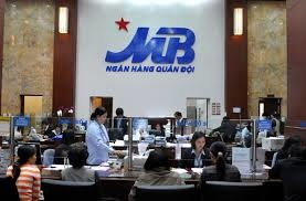 JAMBF và MB Capital đăng ký mua vào 2 triệu cổ phiếu MBB