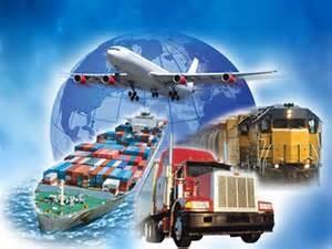 Sotrans đăng ký mua 2,25 triệu cổ phiếu MHC