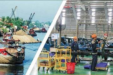 Kinh tế Việt Nam: Những rủi ro trung hạn