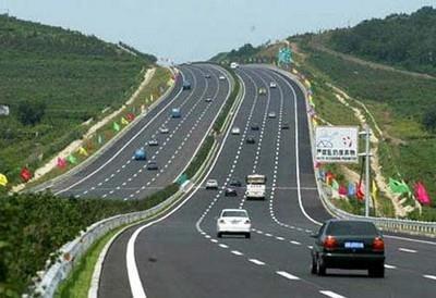 Cao tốc Nội Bài - Lào Cai: Phạt thu phí gấp đôi nếu lái xe làm mất thẻ kiểm soát