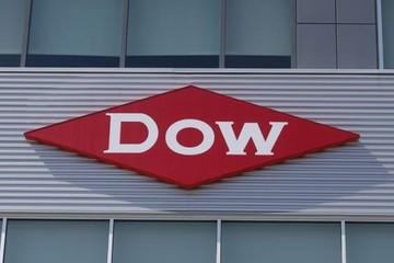 """Dow Chemical và DuPont sáp nhập thành """"siêu"""" tập đoàn hóa chất"""