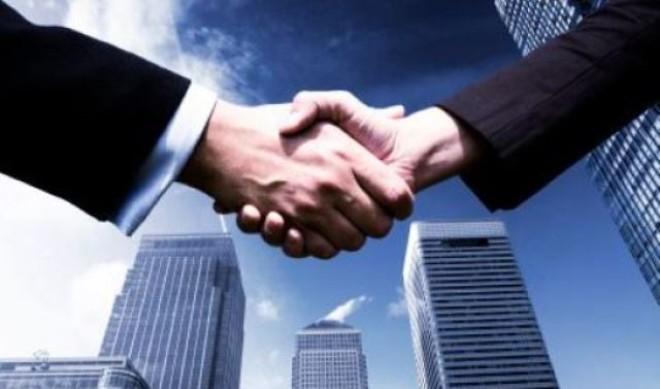 DAT - Tân binh HoSE tăng giá nóng muốn chuyển nhượng 42% vốn công ty con