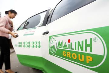 Taxi Mai Linh sẽ dùng 20.000 xe điện của Renault tại Việt Nam