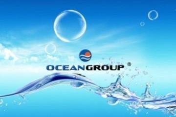 Ông Hà Trọng Nam lên làm Phó chủ tịch HĐQT Ocean Group