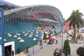 Hội chợ Triển lãm Việt Nam chuẩn bị lên sàn, Vingroup muốn bán 9,42% vốn