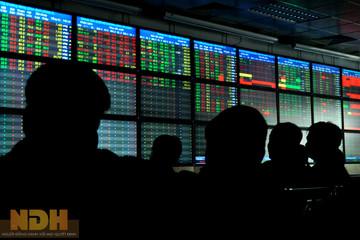 Nếu nhà đầu tư nước ngoài tiếp tục bán ròng