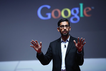 7 điều ít biết về CEO Google - người đến Việt Nam ngày 22/12
