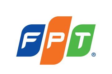 FPT: Lợi nhuận ròng 11 tháng đạt 1.595 tỷ đồng, tăng 7% so với cùng kỳ