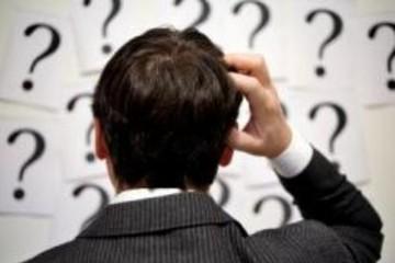 Cấm người hành nghề chứng khoán làm việc đồng thời cho CTCK, công ty QLQ khác