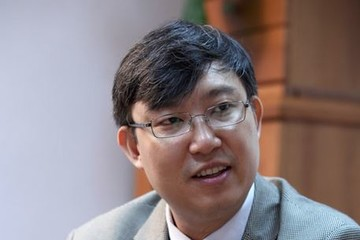 Phí đường cao tốc Hà Nội - Hải Phòng: Thu không đủ bù chi