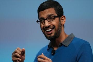 CEO Google khuyên start-up Việt điều gì?