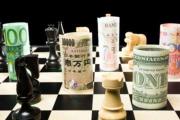 Các nước mới nổi đua nhau bảo vệ đồng tiền sau quyết định của Fed