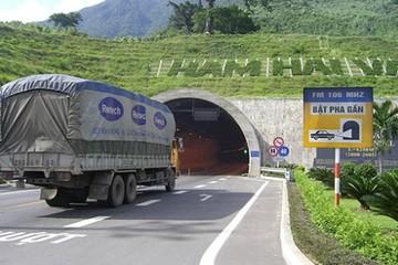 Cienco 5 chuyển nhượng hơn 1,4 triệu cổ phiếu HHV cho Đầu tư xây dựng cầu đường SG