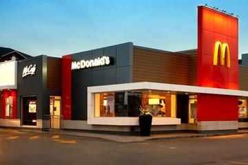 Top 10 vụ khách hàng kiện hãng fastfood