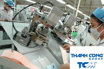 TCM: KQKD từ năm 2016 sẽ được cải thiện đáng kể