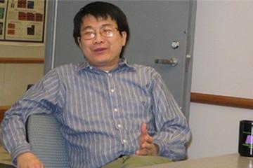 4 nhà khoa học Việt trong danh sách 'ảnh hưởng nhất thế giới'