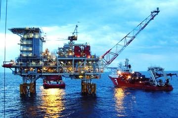 GAS: Triển vọng 2016 kém tích cực, lợi nhuận có thể giảm tiếp 13%