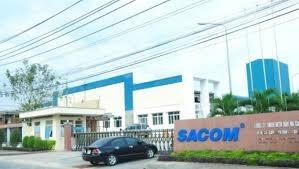 HFC Việt Nam chỉ mua được 60% lượng cổ phiếu SAM so với đăng ký