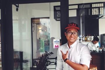 Những CEO của start-up Việt bỏ học để theo đuổi đam mê
