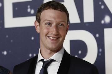 CEO Facebook thách thức bản thân tạo ra trí thông minh nhân tạo