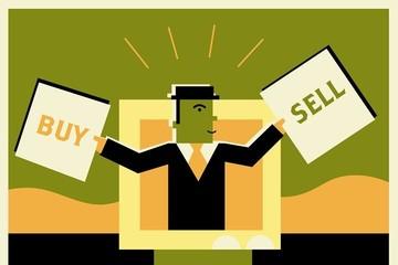 PHP, PCT, VNF giao dịch lượng cổ phiếu lớn
