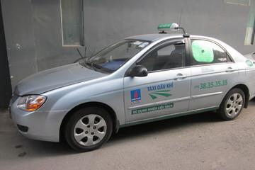 VietinBank Capital trở thành cổ đông lớn của PCT