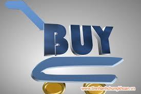 Chủ tịch PTC đã mua 18,6% vốn, tiếp tục đăng ký mua thêm