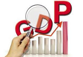 EIU: GDP Việt Nam sẽ tăng trưởng mạnh thứ 9 thế giới