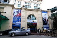 Ngân hàng Bảo Việt phát hành 2.050 tỷ đồng trái phiếu