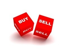 "MHC bán ""lỗ vốn"" HMH cho Vietinbank Capital?"