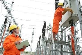 Mua 14,7 tỷ kWh điện của Trung Quốc trong 5 năm
