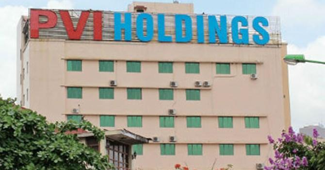 PVI hoàn tất thoái vốn tại PV2, chuyển nhượng 26% vốn của PVI Sun Life