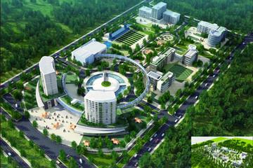 Đầu tư Kinh Bắc lại bán tiếp 11,6 triệu cổ phần KBC