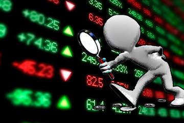 VN-Index giảm 9,99 điểm, 'thủng' mốc 545
