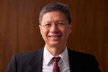 Techcombank thay lãnh đạo điều hành