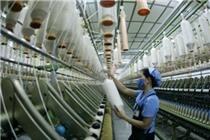 TCM: Lợi nhuận quý IV giảm do nhà máy mới, hoàn thành 98% kế hoạch năm