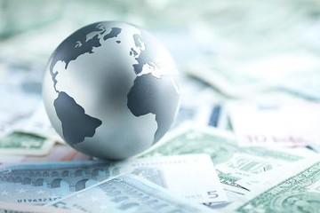Citigroup: Nền kinh tế thế giới đang trên bờ vực suy thoái
